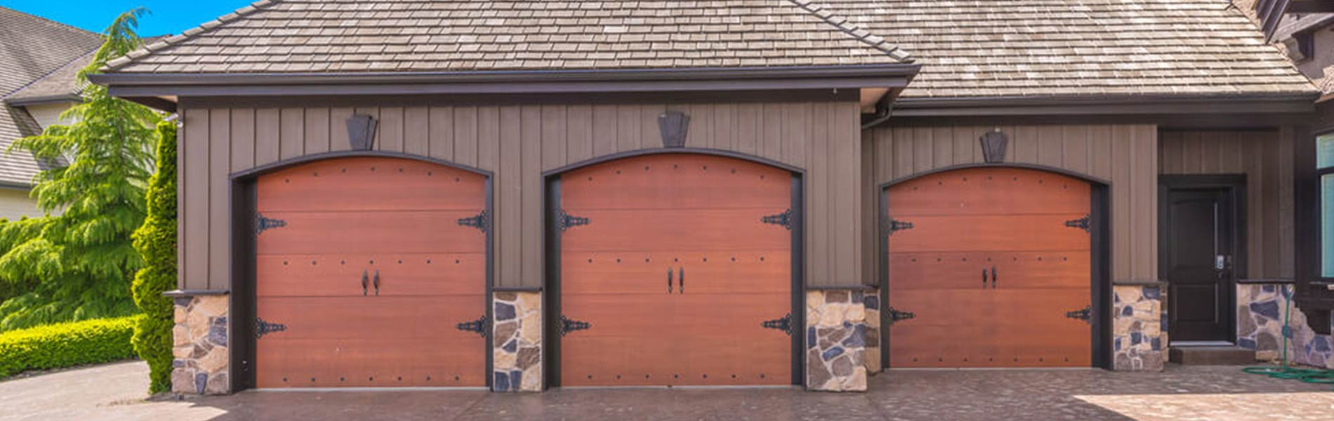 Golden Garage Door Service, Orange, CA 714-786-4122