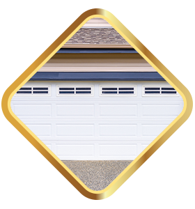 Golden Garage Door Service Orange, CA 714-786-4122